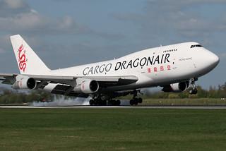 B-KAA B743F Dragonair MAN 290406a