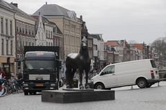 Leeuwarden_2567
