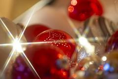 Christmas  //  Weihnachten