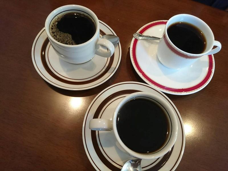 guadua coffee@2018.08.27