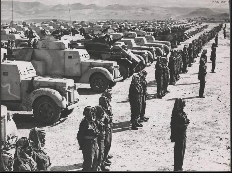 Arab-legion-transjordan-1946-img-1