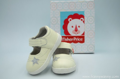 fisher price 14
