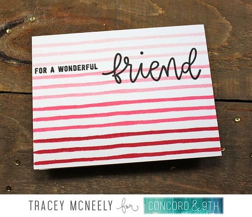 tracey_wonderful