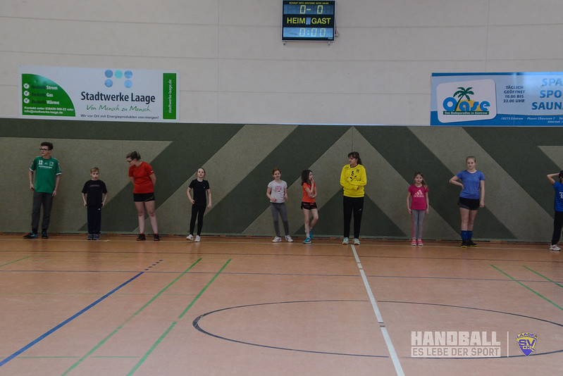 20190222 Laager SV 03 Handball - Training (6).jpg