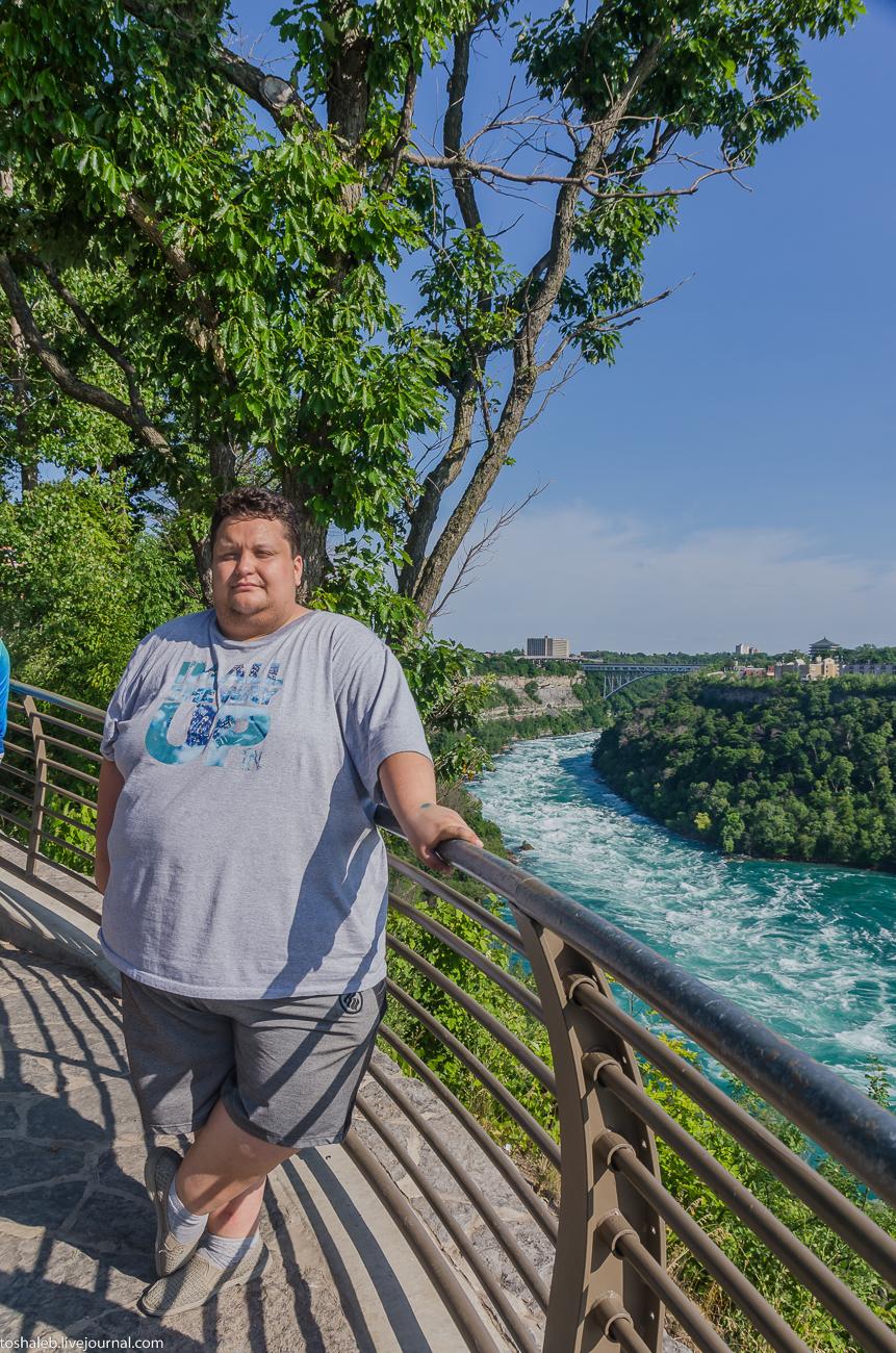 Niagara_Fort&Park-76
