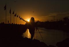 2019_01_01_sb-harbor-sunset_11z
