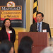 Maryland Commission for Women 2019 Hall of Fame Induction Ceremony