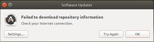 Megszűnt a KFKI-s Ubuntu mirror