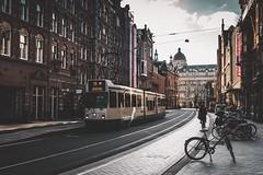 19 Station Sloterdijk