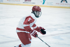 PHHS Hockey v PHN 2.14.19-29