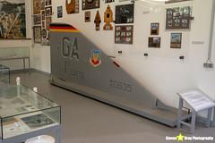 75-0635---4960---US-Air-Force---McDonnell-Douglas-F-4E-Phantom-II---Gatow-Berlin---180530---Steven-Gray---IMG_8758-watermarked