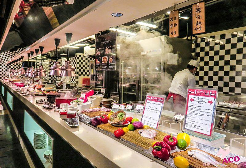 台北凱撒 自助餐IMG_4548_Fotor