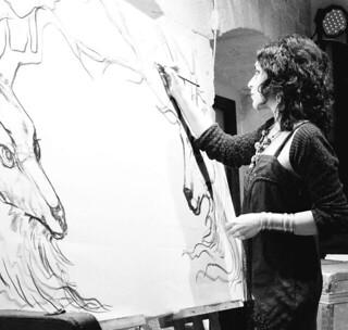 Luigia Bressan