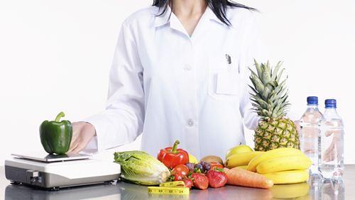 Pantangan dan Anjuran Makanan Penderita Obesitas