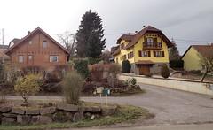 P3061141 - Photo of Grendelbruch