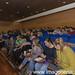 Fundación MAYORES DE HOY Relaciones Intergeneracionales_20190320_Carlos Horcajada_17