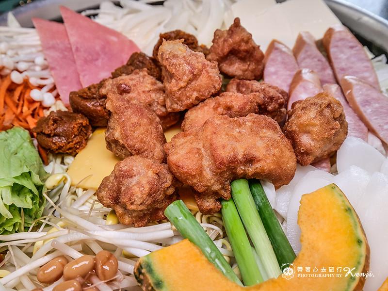 obakoreafood-yuanlin-8