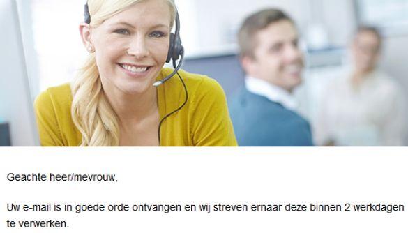 VolkskrantOpzeggingMail