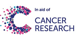 in aid of cancer research uk