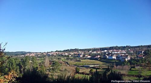 Freixiosa - Portugal 🇵🇹