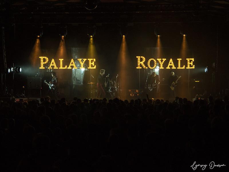 Palaye_Royale_3