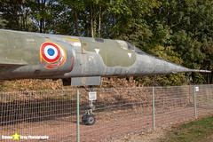 6-AE---6---French-Air-Force---Dassault-Mirage-IV-A---Savigny-les-Beaune---181011---Steven-Gray---IMG_5139-watermarked