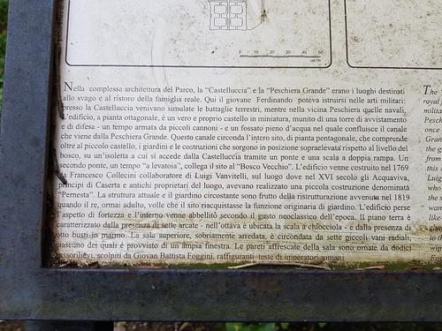 20181229_130934 - Reggia di Caserta