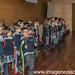 Fundación MAYORES DE HOY Relaciones Intergeneracionales_20190320_Carlos Horcajada_28