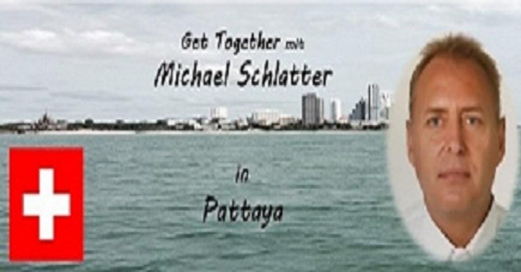 Get Together #71