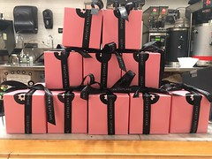 Georgetown Cupcakes, photo by Socially Superlative (10)