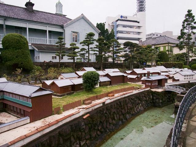 658-Japan-Nagasaki
