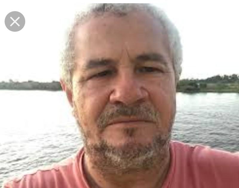 Delson Sousa