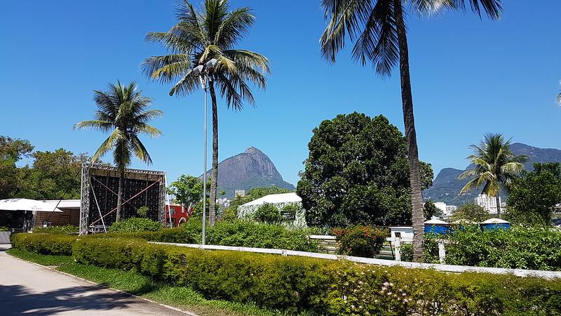 Torneio Imprensa Victorino Chermont do Rio Open