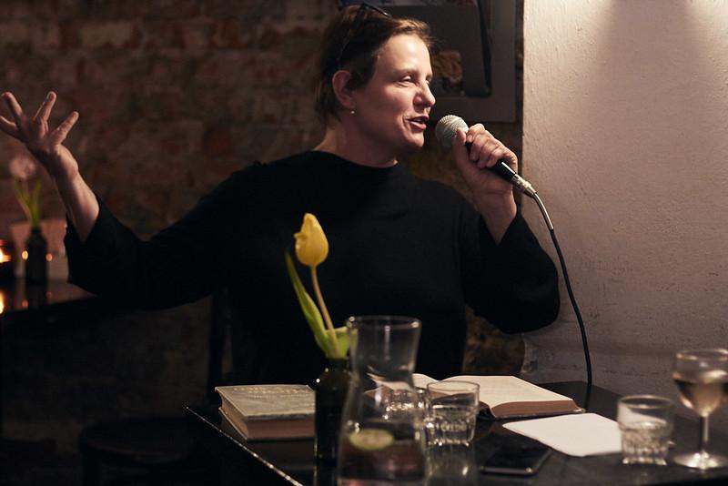 2019 03 12 Veronika Šikulová