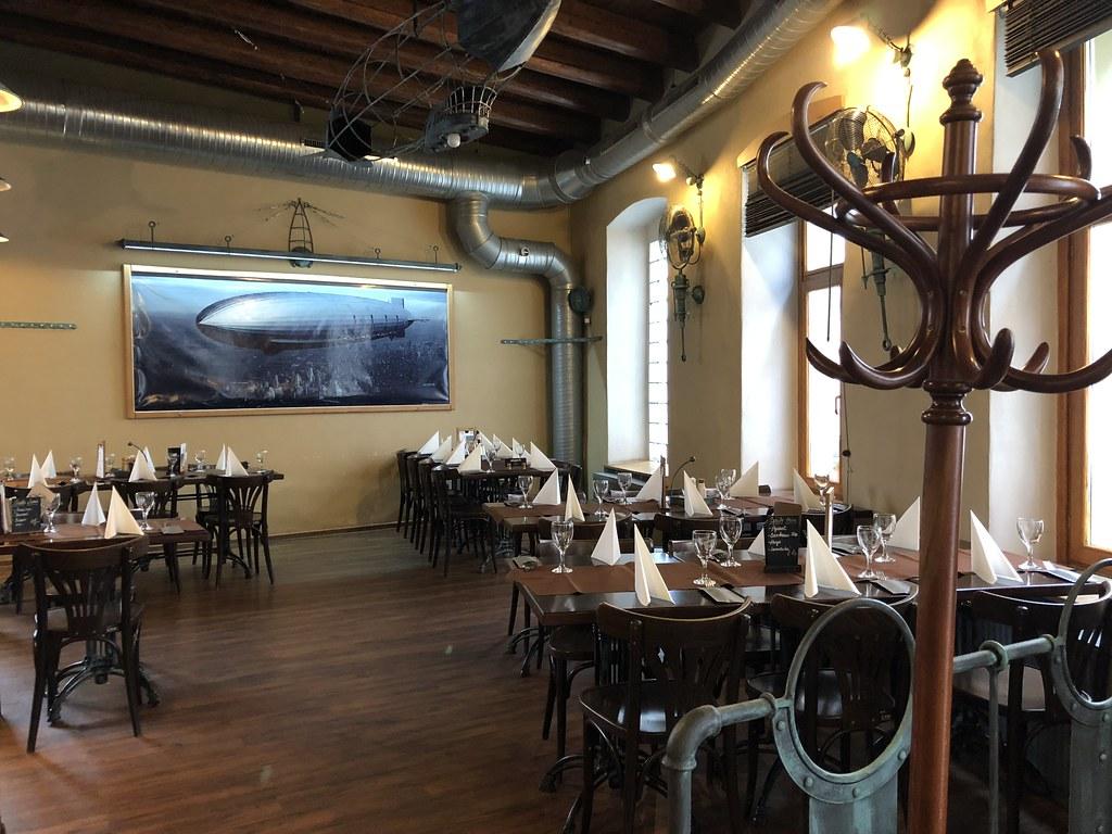 PUOR PLAUDIT PilsnerUrquell Original Restaurant_3