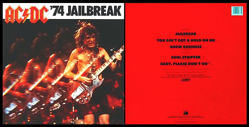 74Jailbreak-MediaBlatt