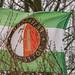 16/365 Feyenoord vlag