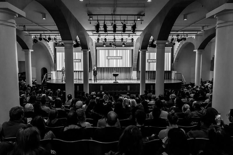 Oliver-Jeffers-CMNYC-Surreal-Jan2018-PaulJun-42