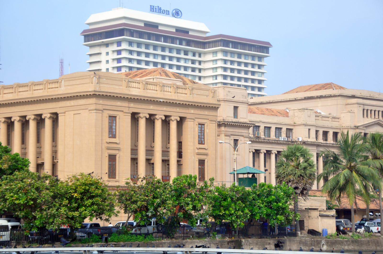 Qué ver en Colombo en un día, Sri Lanka qué ver en colombo en un día - 40076197593 ee613bd2e4 h - Qué ver en Colombo en un día
