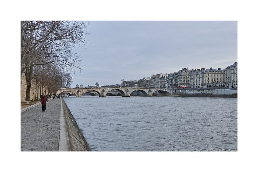 Quelques images de Paris... 40111292533_d7ab2af22b_b