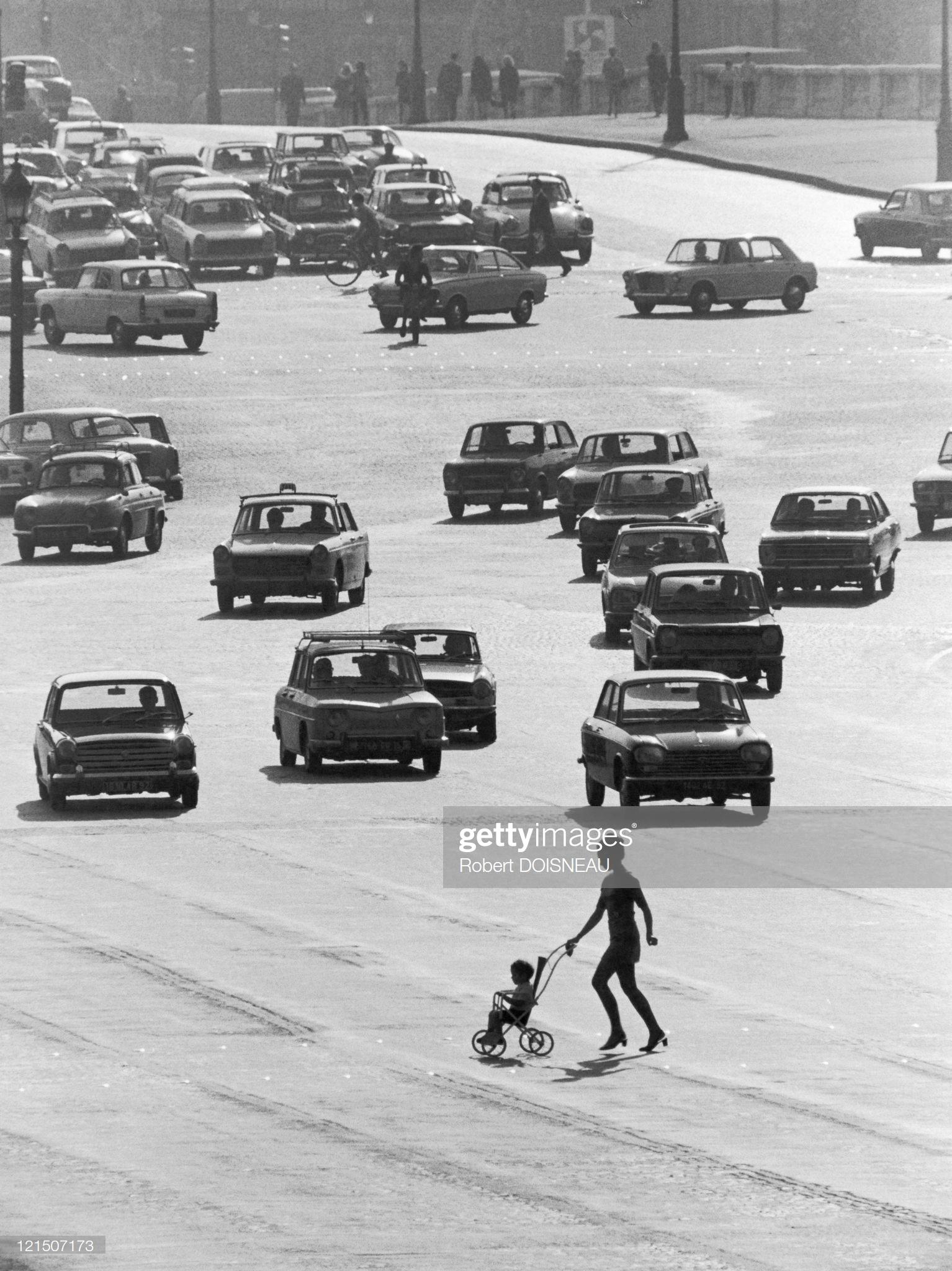 1959. Без подписи