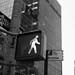 Walk NYC