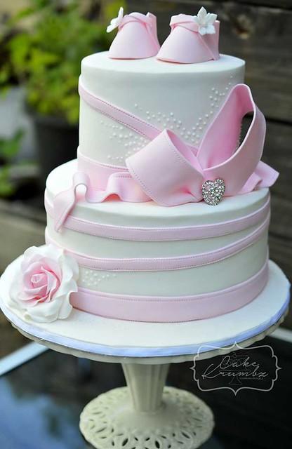 Cake by Cake Krumbz