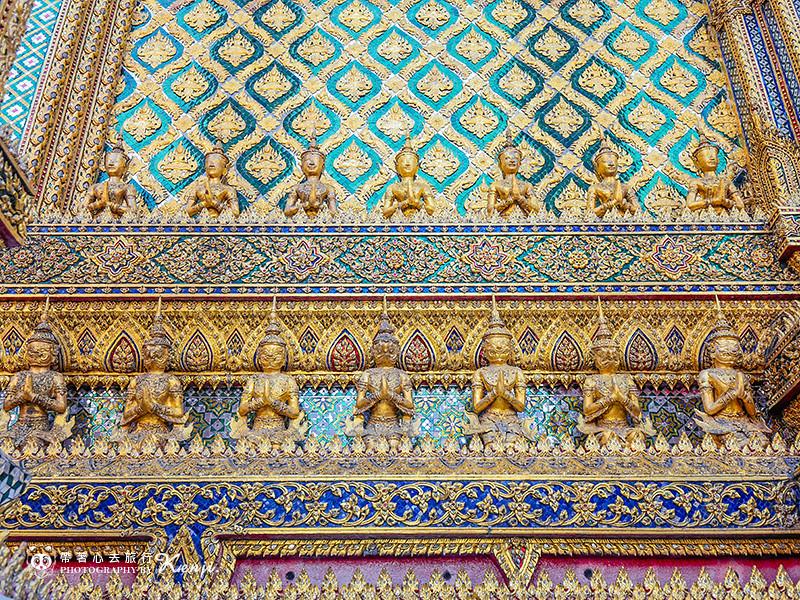 grand-palace-25