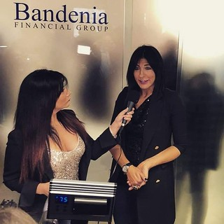 Bandenia (4)