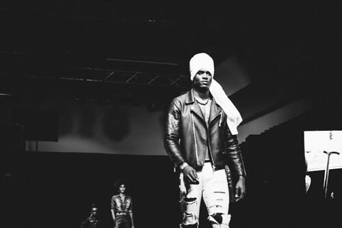 Afropolitan festival - Aftershow