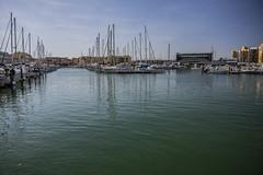 Montpellier_23042017-068