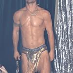 Showgirls with Morgan Ongina Glen Eureka -461