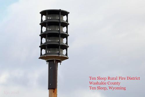 2019 1003 Ten Sleep Fire c