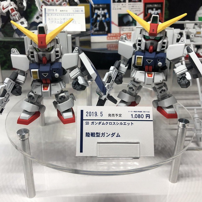NEXT PHASE GUNPLA-02-2019_07